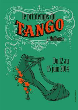 """Résultat de recherche d'images pour """"le printemps du tango mulhouse 2014"""""""
