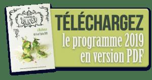 877f864c1d0 Infos Pratiques - Le Printemps du Tango 2019